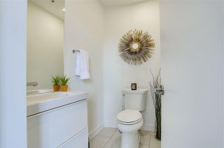"""Photo 14: 505 28 POWELL Street in Vancouver: Downtown VE Condo for sale in """"POWELL LANE"""" (Vancouver East)  : MLS®# R2577298"""