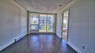 "Photo 4: 908 13696 100TH Avenue in Surrey: Whalley Condo for sale in ""Park Avenue West"" (North Surrey)  : MLS®# R2206731"