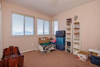 Photo 23: 46439 LEAR Drive in Chilliwack: Promontory House for sale (Sardis)  : MLS®# R2566447