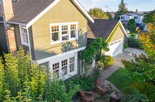 "Photo 5: 11120 6TH Avenue in Richmond: Steveston Village House for sale in ""Historic Steveston Village"" : MLS®# R2404732"