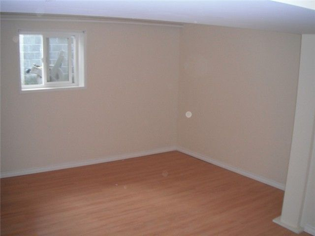 Photo 14: Photos: 2225 E 27TH AV in Vancouver: Victoria VE House for sale (Vancouver East)  : MLS®# V1020652