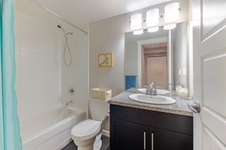 """Photo 16: 21056 80 Avenue in Langley: Willoughby Heights Condo for sale in """"Kingsbury at Yorkson South"""" : MLS®# R2543511"""