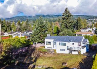 Photo 6: 1490 NELSON Avenue in West Vancouver: Ambleside House for sale : MLS®# R2496332