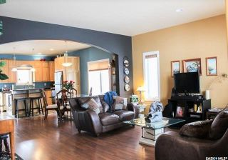 Photo 6: 1889 Tedford Way in Estevan: Dominion Heights EV Residential for sale : MLS®# SK809205