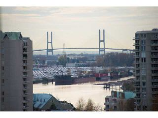 """Photo 18: 401 814 ROYAL Avenue in New Westminster: Downtown NW Condo for sale in """"NEWS NORTH"""" : MLS®# V1036016"""