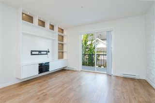 """Photo 5: 14 8438 207A Street in Langley: Willoughby Heights Townhouse for sale in """"YORK BY Mosaic"""" : MLS®# R2494521"""