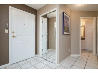 """Photo 4: 209 67 MINER Street in New Westminster: Fraserview NW Condo for sale in """"Fraserview Park"""" : MLS®# R2541377"""