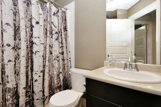 """Photo 16: 11 6026 LINDEMAN Street in Sardis: Promontory Townhouse for sale in """"Hillcrest Lane"""" : MLS®# R2371376"""