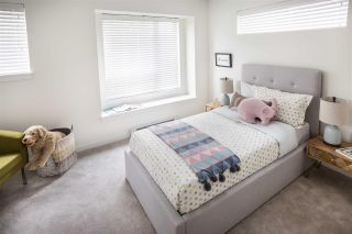 """Photo 9: 2761 DUKE Street in Vancouver: Collingwood VE Townhouse for sale in """"DUKE"""" (Vancouver East)  : MLS®# R2207860"""