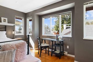 """Photo 19: 987 PREMIER Street in North Vancouver: Lynnmour House for sale in """"Lynmour"""" : MLS®# R2561658"""
