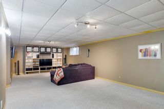 Photo 21: 164 Coventry Circle NE in Calgary: Coventry Hills Detached for sale : MLS®# A1102725