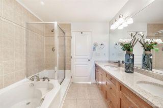 Photo 20: 14978 35 Avenue in Surrey: Morgan Creek House for sale (South Surrey White Rock)  : MLS®# R2553289