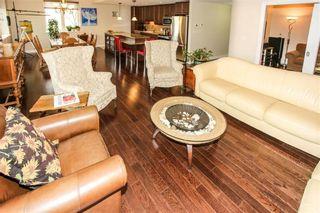 Photo 6: 104 3420 Pembina Highway in Winnipeg: St Norbert Condominium for sale (1Q)  : MLS®# 202121080