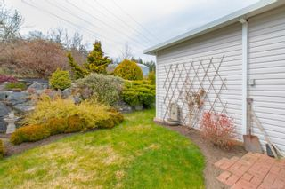 Photo 37: 52 658 Alderwood Dr in : Du Ladysmith Manufactured Home for sale (Duncan)  : MLS®# 870753