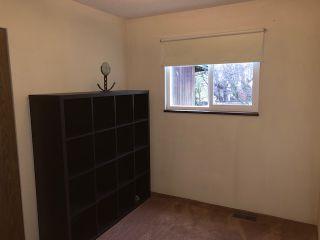 Photo 21: 2669 SPARROW Court in Coquitlam: Eagle Ridge CQ 1/2 Duplex for sale : MLS®# R2517065