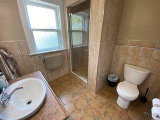 Photo 27: 33 Claremont Avenue in Stellarton: 106-New Glasgow, Stellarton Residential for sale (Northern Region)  : MLS®# 202114768