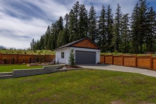 Photo 46: 541 Nebraska Dr in : CR Willow Point House for sale (Campbell River)  : MLS®# 875265