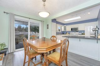 Photo 19: 3245 Wishart Rd in : Co Wishart South House for sale (Colwood)  : MLS®# 866219