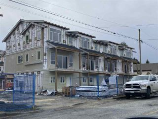 Photo 3: 9537 FLETCHER Street in Chilliwack: Chilliwack N Yale-Well House for sale : MLS®# R2546669