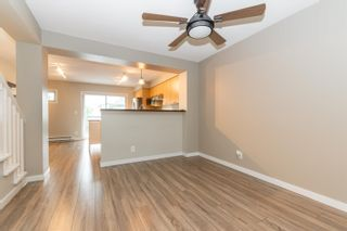 """Photo 9: 15 4401 BLAUSON Boulevard in Abbotsford: Abbotsford East Townhouse for sale in """"The Sage at Auguston"""" : MLS®# R2621672"""