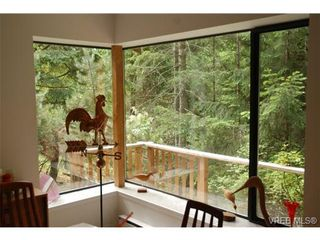 Photo 14: 377 Woodland Dr in SALT SPRING ISLAND: GI Salt Spring House for sale (Gulf Islands)  : MLS®# 734324