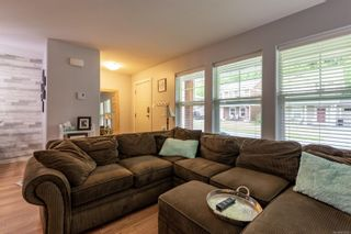 Photo 7: 54 1120 Evergreen Rd in : CR Campbell River West House for sale (Campbell River)  : MLS®# 876142