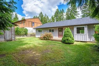 Photo 29: 3341 Egremont Rd in Cumberland: CV Cumberland House for sale (Comox Valley)  : MLS®# 879000