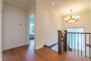 Photo 32: 3270 W 39TH Avenue in Vancouver: Kerrisdale House for sale (Vancouver West)  : MLS®# R2537941