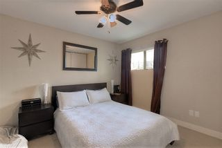 Photo 33: 323 Arab Road in Kelowna: North Glenmore House for sale (Central Okanagan)  : MLS®# 10137475
