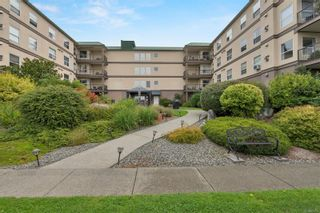 Photo 1: 103 280 S Dogwood St in : CR Campbell River Central Condo for sale (Campbell River)  : MLS®# 885562