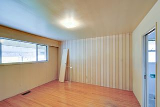 Photo 14: 5683 EGLINTON STREET in Burnaby: Deer Lake Place House for sale (Burnaby South)  : MLS®# R2155405
