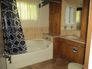 Photo 12: 5407 49 Avenue: Killam House for sale : MLS®# E4206289