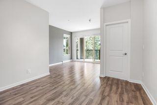 "Photo 2: 228 5655 210A Street in Langley: Salmon River Condo for sale in ""Cornerstone North"" : MLS®# R2604689"