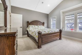 Photo 26: 12536 58A Avenue in Surrey: Panorama Ridge House for sale : MLS®# R2541589