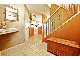 Photo 2: 167 EASTON Road in EDMONTON: Zone 53 House for sale (Edmonton)  : MLS®# E3304367