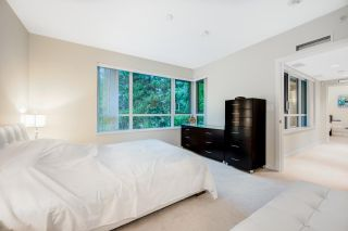 Photo 26: 2 7328 GOLLNER Avenue in Richmond: Brighouse Townhouse for sale : MLS®# R2582876