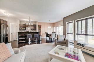 Photo 16: 808 ARMITAGE Wynd in Edmonton: Zone 56 House for sale : MLS®# E4259100