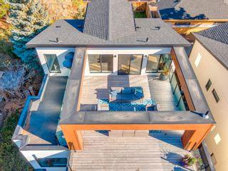Photo 3: 8345 SASKATCHEWAN Drive in Edmonton: Zone 15 House for sale : MLS®# E4259226