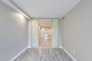 Photo 23: 1902 1001 Bay Street in Toronto: Bay Street Corridor Condo for sale (Toronto C01)  : MLS®# C4744220