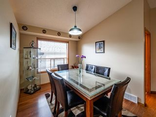 Photo 15: 29 Somerset Gate SW in Calgary: Somerset Detached for sale : MLS®# A1123677