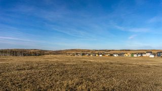 Photo 5: 510 Edgar Avenue W: Rural Foothills County Commercial Land for sale : MLS®# A1084117