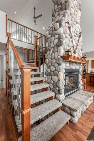 Photo 32: 174 Janice Place in Emma Lake: Residential for sale : MLS®# SK872140