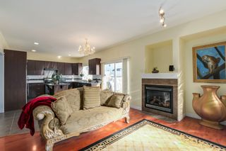 """Photo 10: 1098 AMAZON Drive in Port Coquitlam: Riverwood House for sale in """"RIVERWOOD"""" : MLS®# R2038072"""