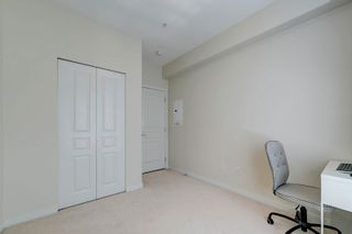 """Photo 13: 208 1152 WINDSOR Mews in Coquitlam: New Horizons Condo for sale in """"Parker House by Polygon"""" : MLS®# R2599075"""