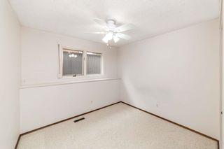 Photo 18:  in Edmonton: Zone 22 House for sale : MLS®# E4248753