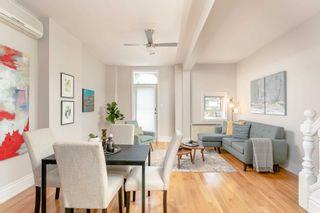 Photo 5: 20 Sorauren Avenue in Toronto: Roncesvalles House (3-Storey) for sale (Toronto W01)  : MLS®# W5287853