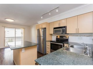 """Photo 15: 46 19250 65 Avenue in Surrey: Clayton Townhouse for sale in """"Sunberry Court"""" (Cloverdale)  : MLS®# R2621146"""