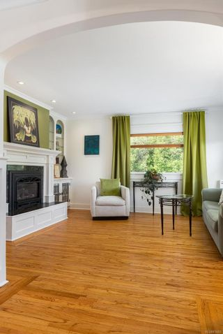 Photo 5: 1311 McNair St in : Vi Oaklands House for sale (Victoria)  : MLS®# 876692
