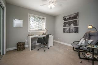 """Photo 16: 5770 169 Street in Surrey: Cloverdale BC House for sale in """"Richardson Ridge"""" (Cloverdale)  : MLS®# R2113478"""