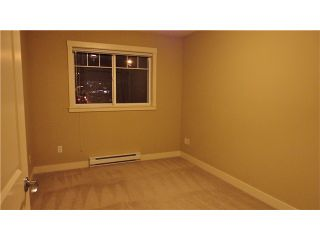"""Photo 10: 37 11393 STEVESTON Highway in Richmond: Ironwood Townhouse for sale in """"KINSBEARY"""" : MLS®# V872975"""